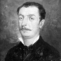 Edouard Jean Dambourgez