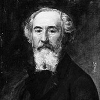 EMMANUEL LANSYER