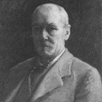 Joseph Milner Kite