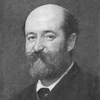 Léon Germain Pelouse