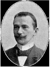 Anselm Schultzberg