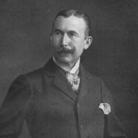 Nathaniel Sichel