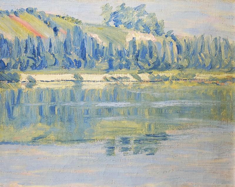 Thomas-Buford-Meteyard-Banks-of-the-Seine.jpg