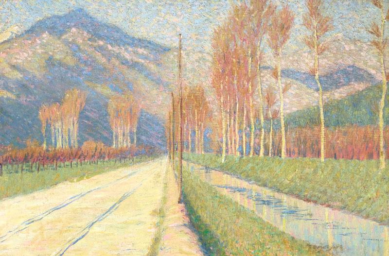 Thomas-Buford-Meteyard-Near-Carrara.jpg