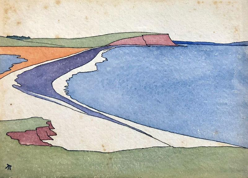 Thomas-Buford-Meteyard-Scituate-Bay.jpg