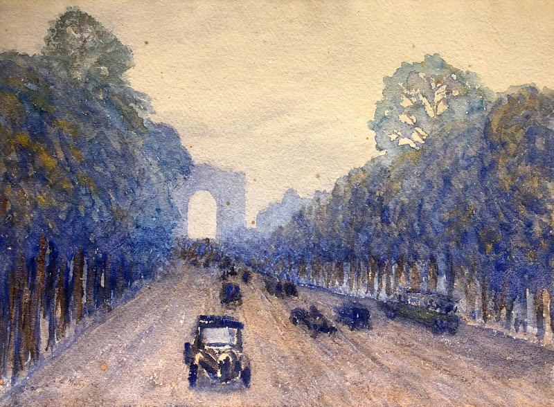Thomas-Buford-Meteyard-Champs-Elysees.jpg
