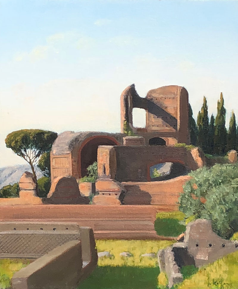 Joseph-Keiffer-Hadrian's-Villa.jpg
