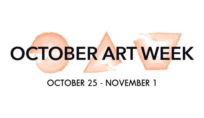 OCTOBER-ART-WEEK-2018-MARK-MURRAY.jpg