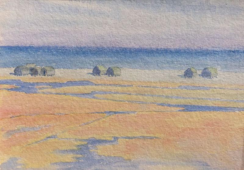 Thomas-Buford-Meteyard-Fisher-Huts,-Summer,-Scituate.jpg