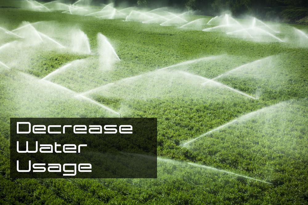 Decrease Water Usage.jpg
