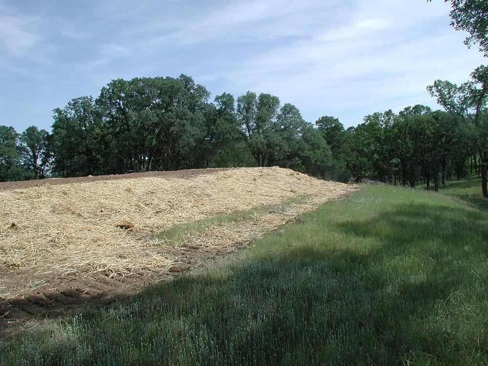 Straw-and-tac-erosion-control.jpg