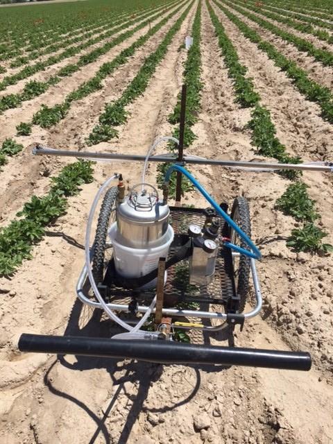 SM-10 Field Trial applicator.jpg