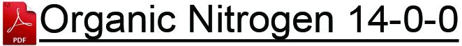 Organic Nitrogen 14-0-0.jpg