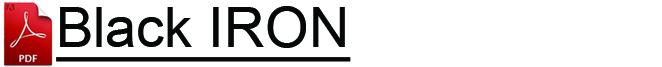 Black IRON.jpg