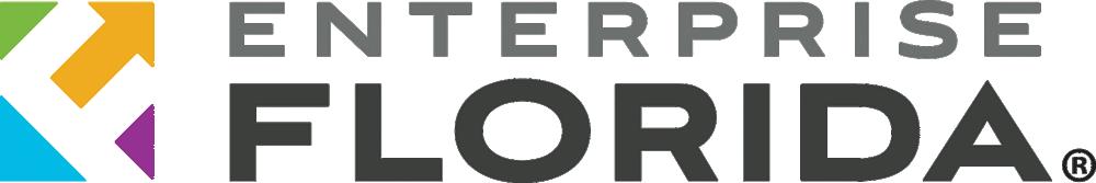 logo_efi.png