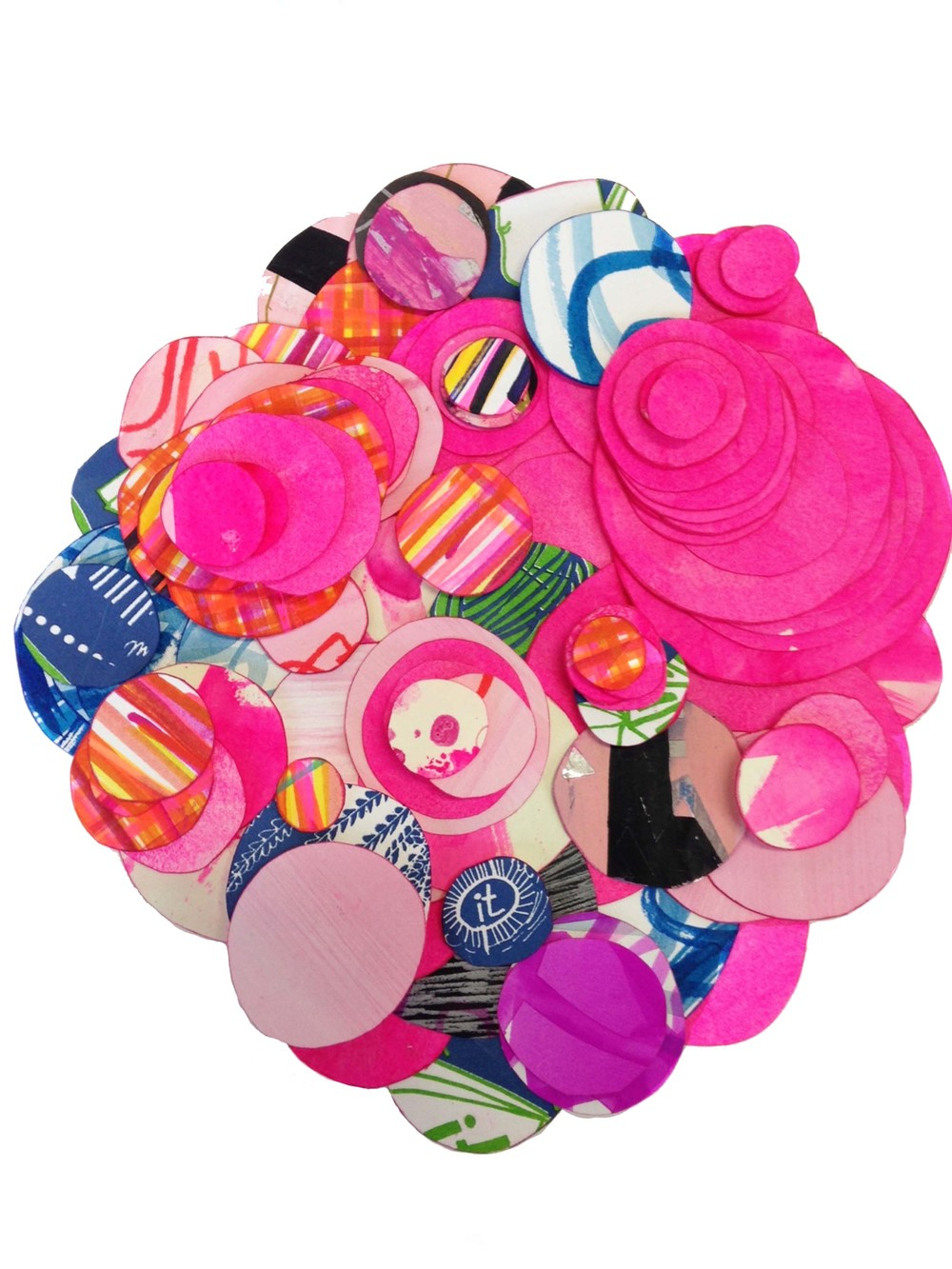 web circles pink copy.jpg