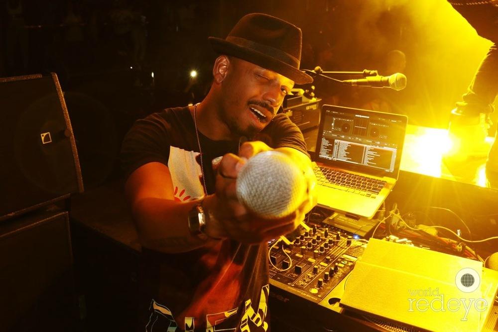 7-DJ-FLY-GUY1.jpg
