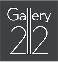 Gallery 2112