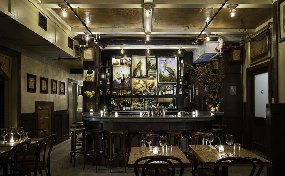 Tavern Bar    Photo Download