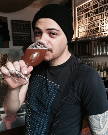 Cliff_Berlin_Craft_Beer_Tour