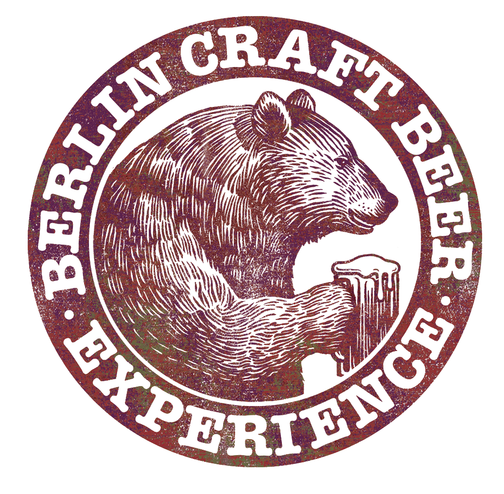 Berlin Craft Beer Experience