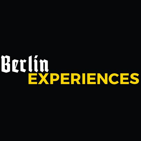 Berlin Experiences Berlin Tours