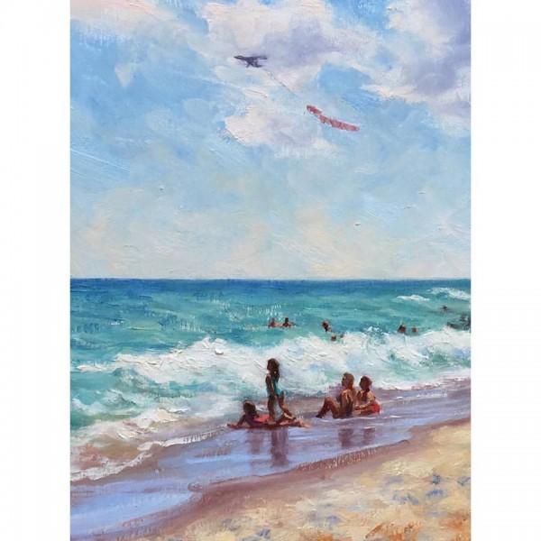 summershore_detail