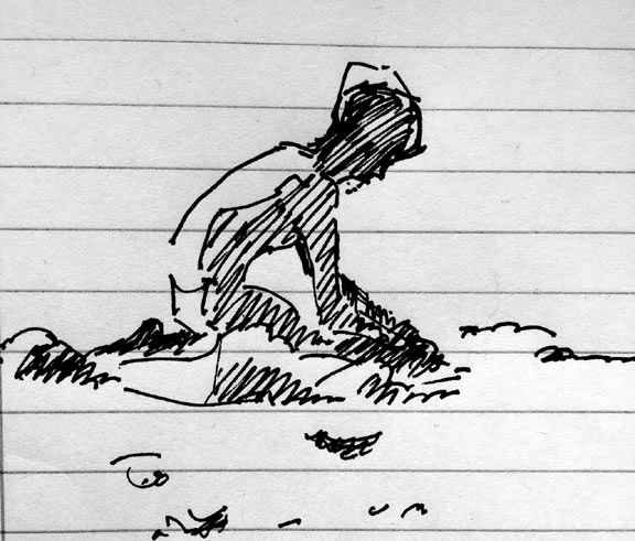 boy_surfside_sketch.jpg