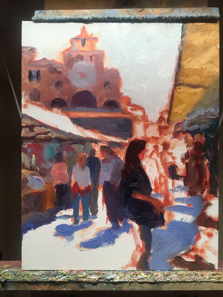 mercato_veneziano_wip_jenniferyoung