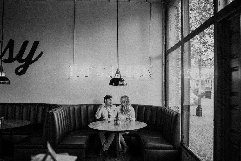 Angelle&Charlie_DFW_Wedding_Photography_06.jpg