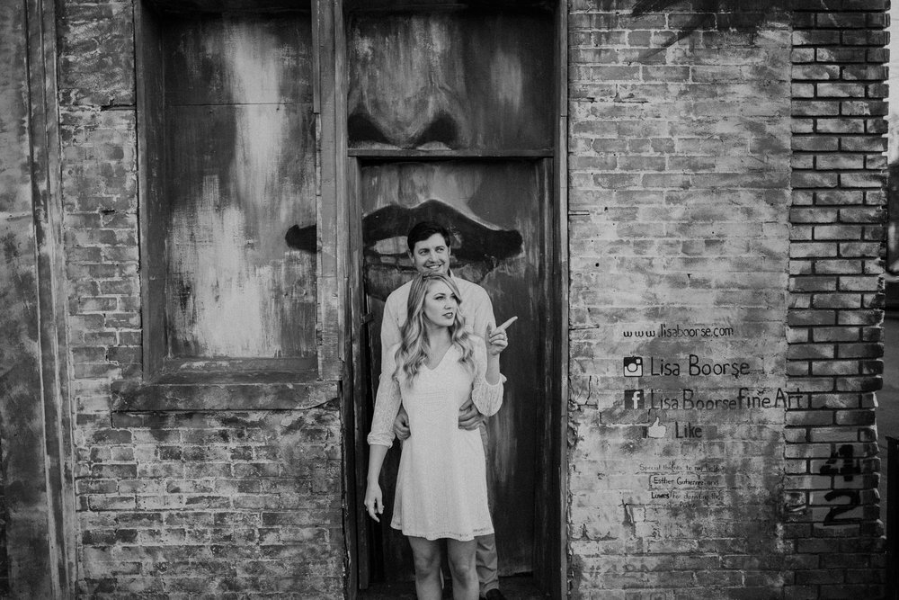 Angelle&Charlie_DFW_Wedding_Photography_15.jpg