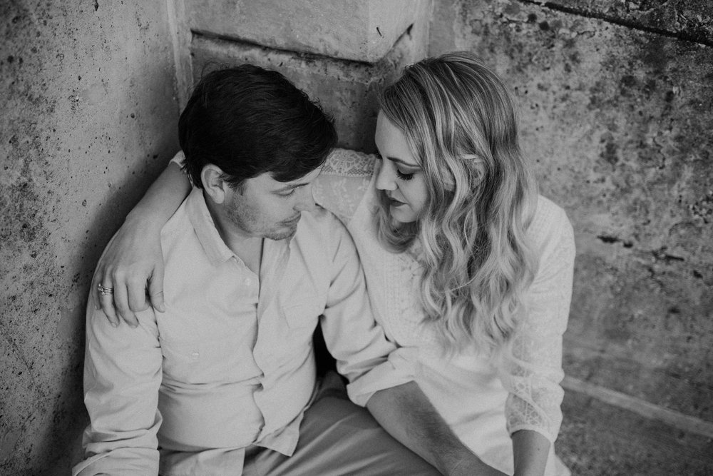 Angelle&Charlie_DFW_Wedding_Photography_25.jpg