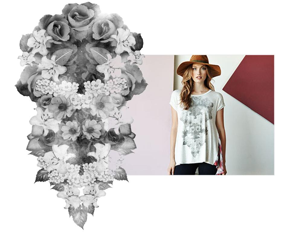 mirror-floral.jpg