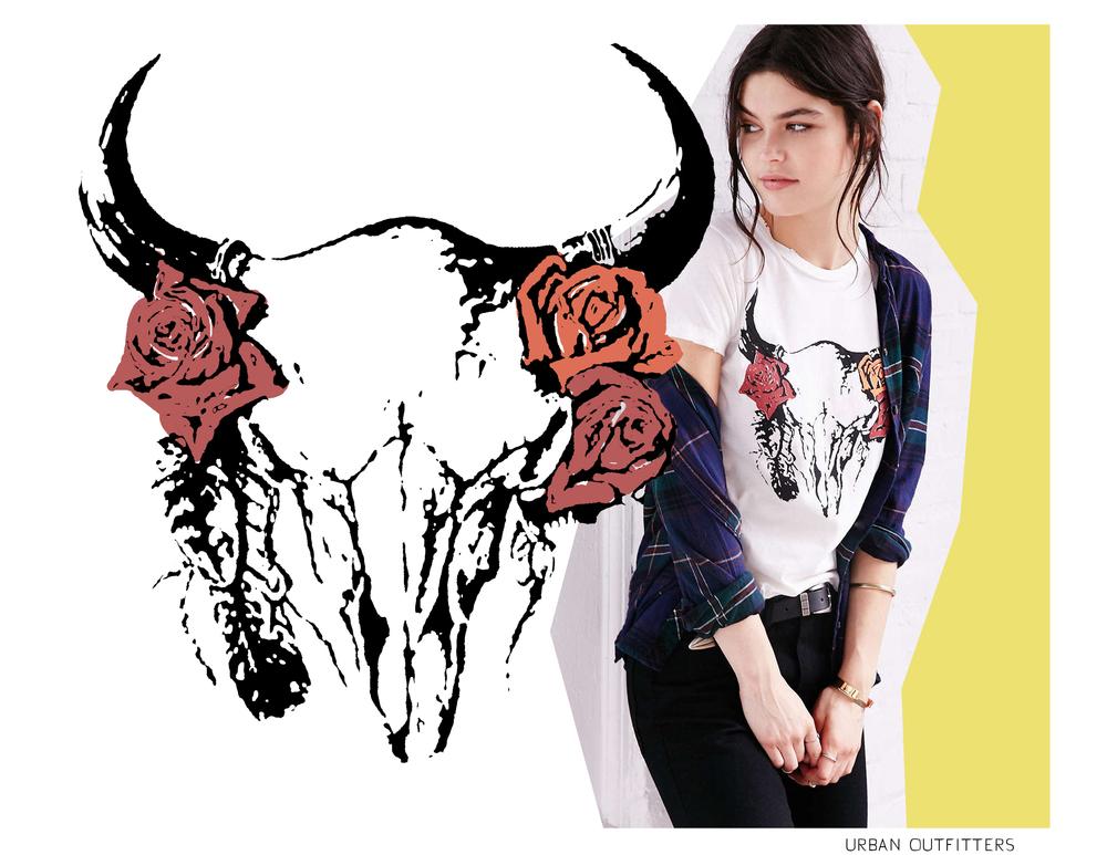cowskull-girl.jpg