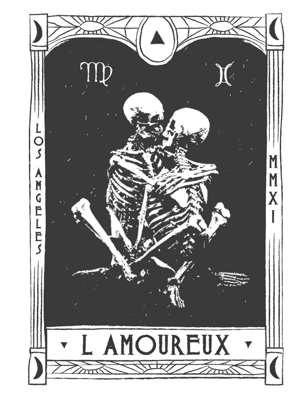 emeute-skulls.jpg