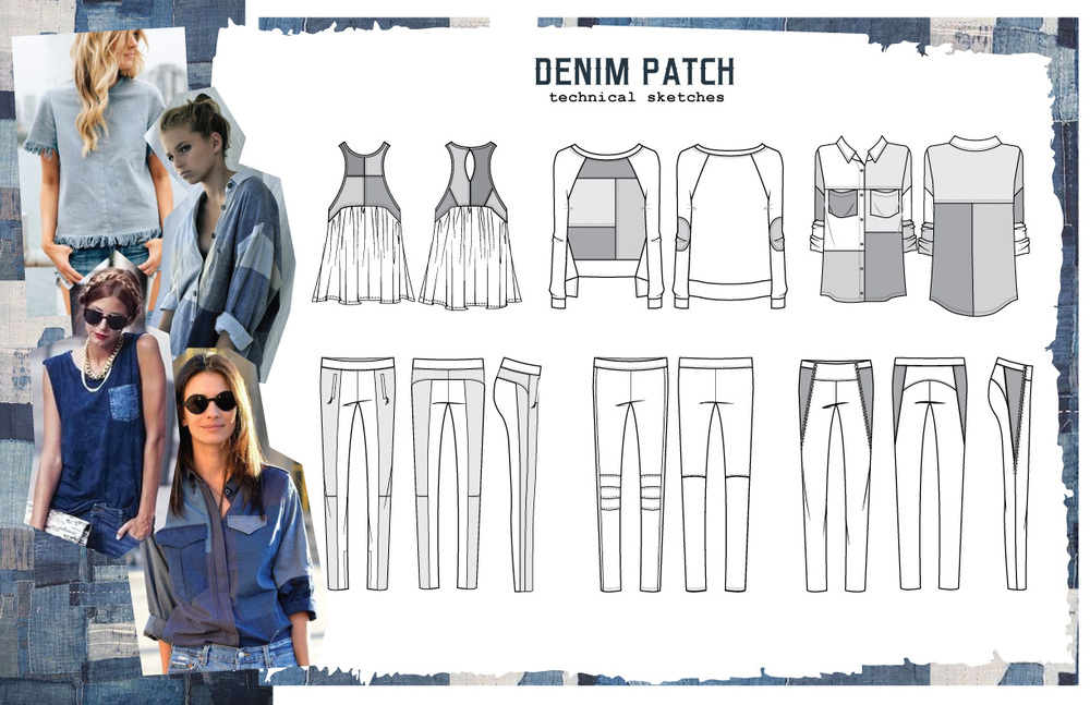 denim-patch.jpg