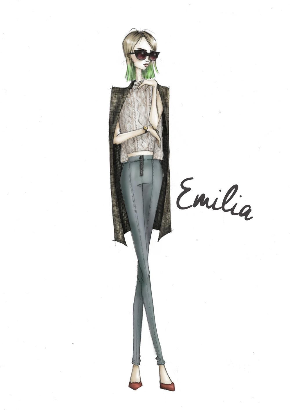 Emilia-colored.jpg
