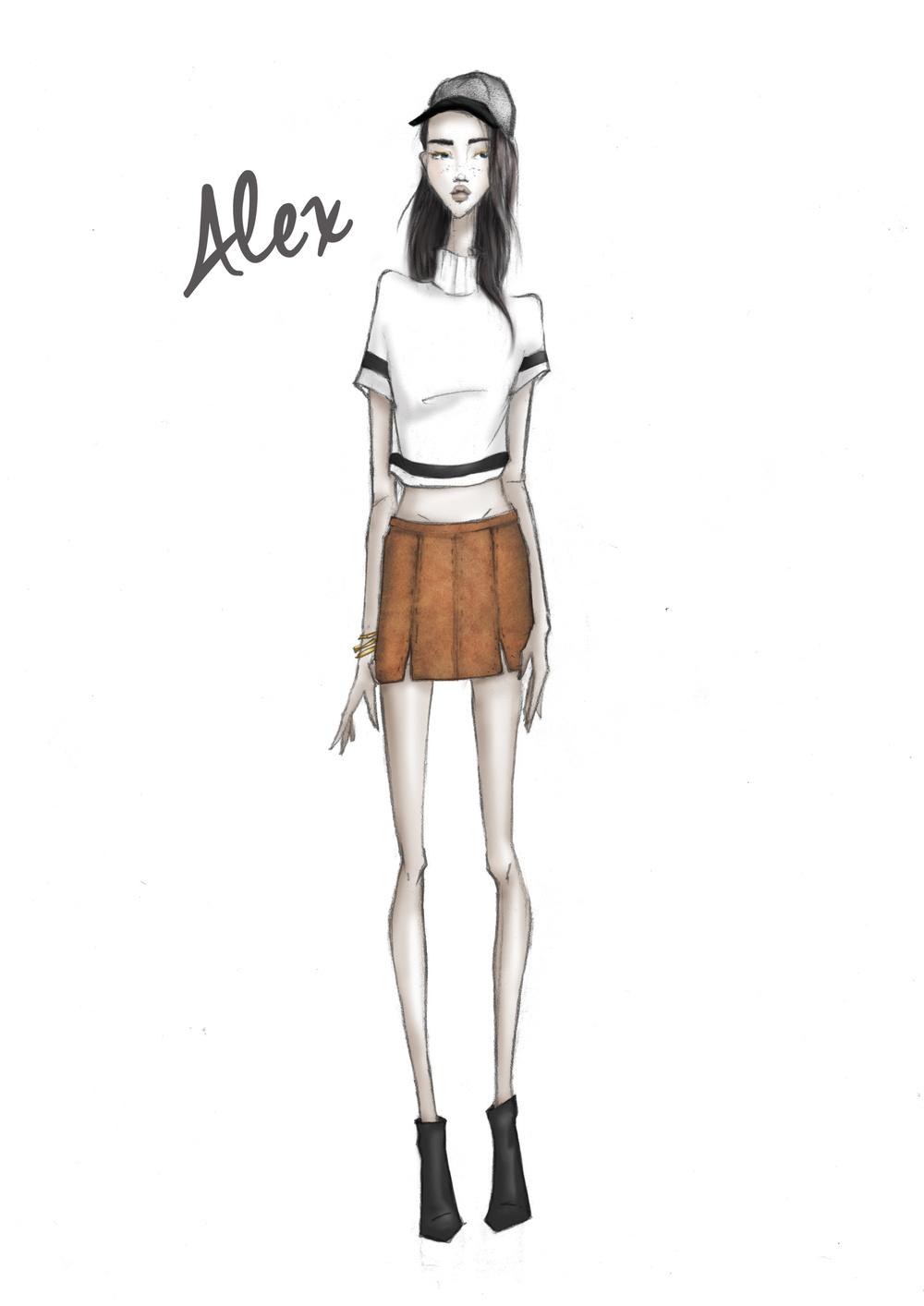 Alex-colored.jpg