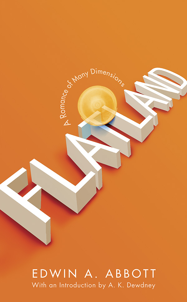 Flatland (Unused)