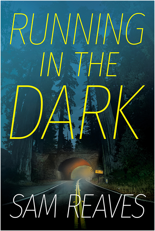 Running in the Dark