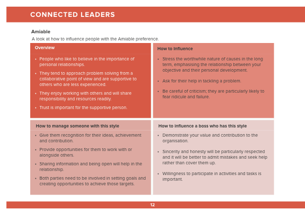 Connected Leaders png.012.png