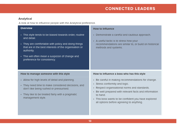 Connected Leaders png.013.png