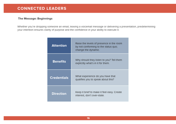 Connected Leaders png.016.png