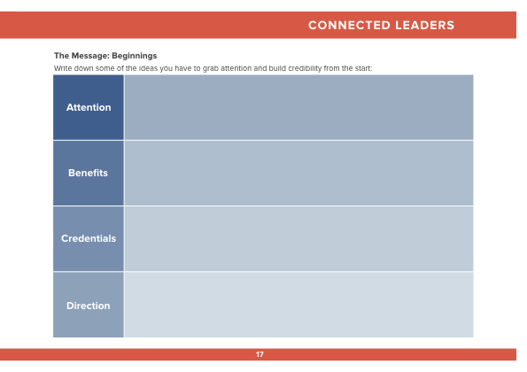 Connected Leaders png.017.png