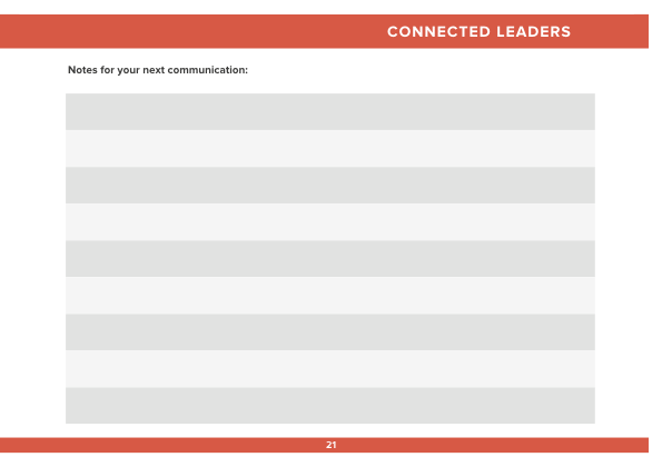 Connected Leaders png.021.png