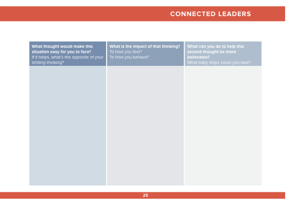 Connected Leaders png.025.png