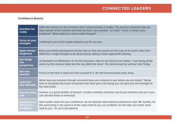 Connected Leaders png.027.png