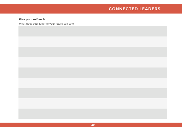 Connected Leaders png.029.png
