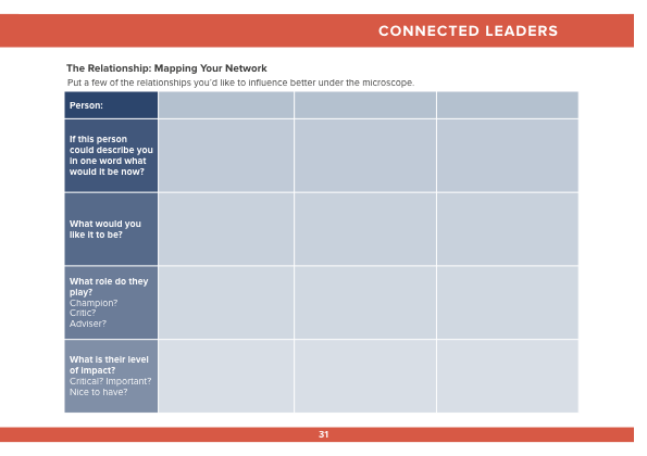 Connected Leaders png.031.png
