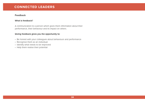 Connected Leaders png.034.png